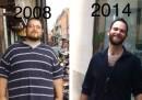 9 съвета от фитнес треньор, отслабнал със 70 килограма