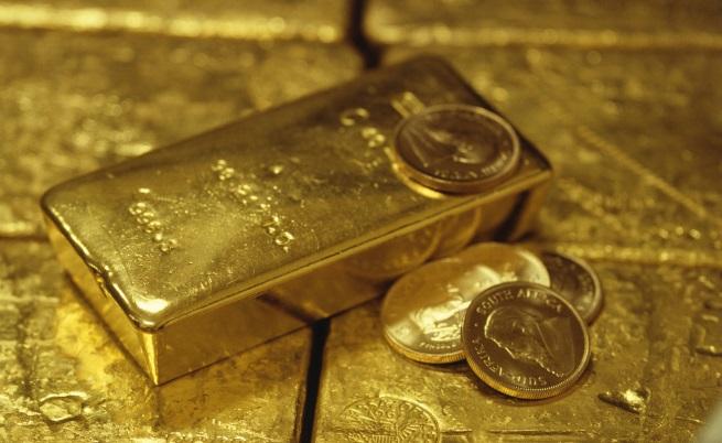 Ето кои са най-скъпите благородни метали (видео)
