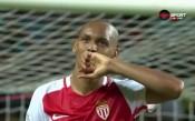 Монако отказа 45 млн. за Фабиньо