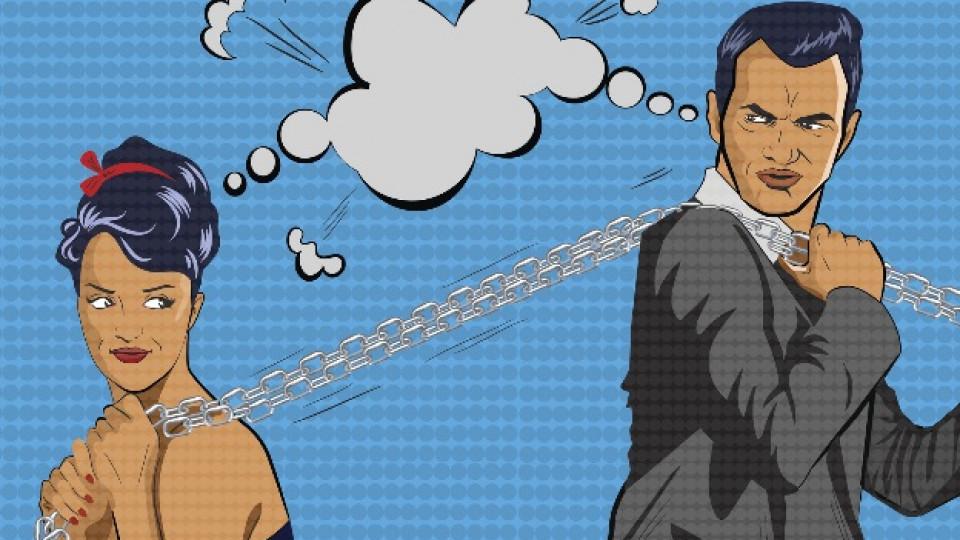 5 неща, които всеки един мъж трябва да чуе от вас!