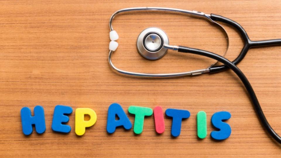 Хепатит А имитира други болести