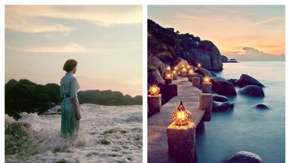 Наистина ли си отива лятото..., Христо Фотев