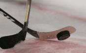 Германия зае четвърто място в група А на Световното по хокей
