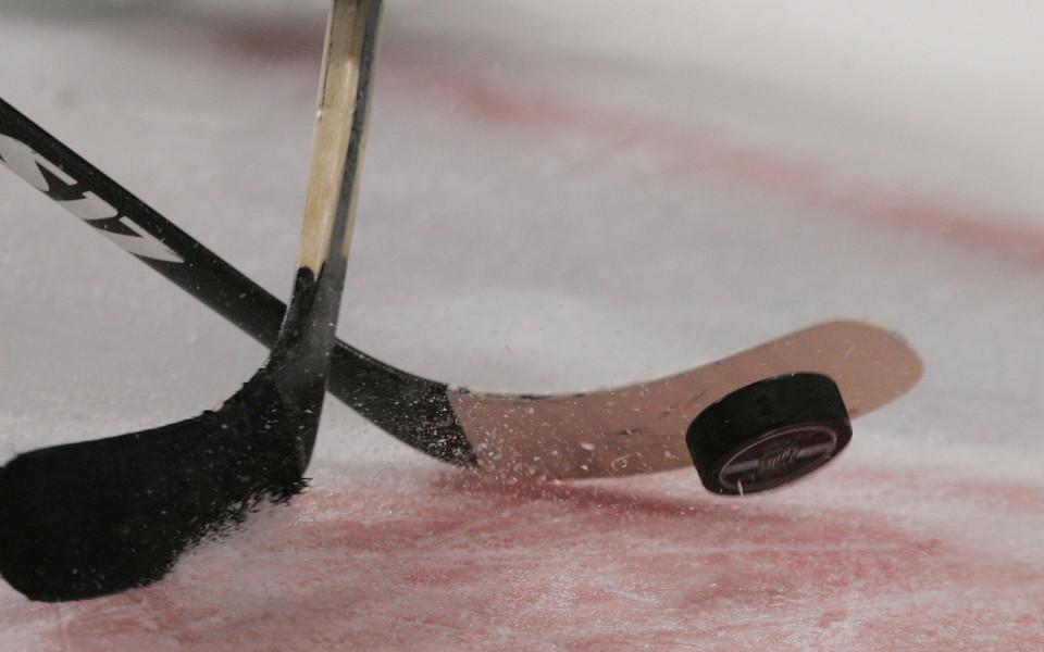 Иля Ковалчук остава в руското хокейно първенство
