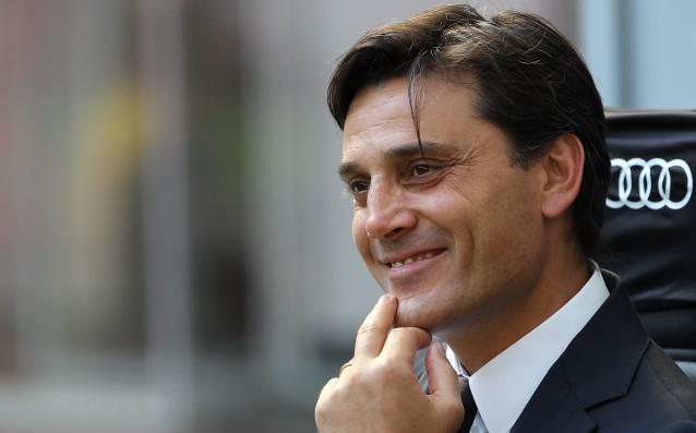 Винченцо Монтела призна, че е останал изненадан от офертата на