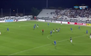 Последният гвоздей на старта в Първа лига - Верея срещу Локо Пд