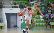 Чавдар Костов отново ще играе в Гърция