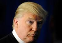 Нов скандал с Тръмп: Нападна тъмнокож конгресмен