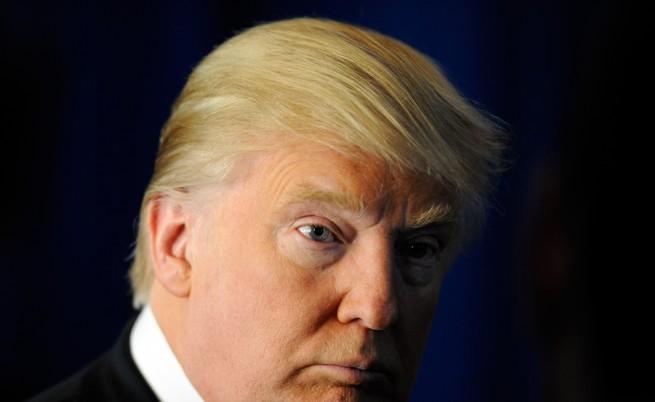 Още 7 жени обвиниха Тръмп в сексуално посегателство