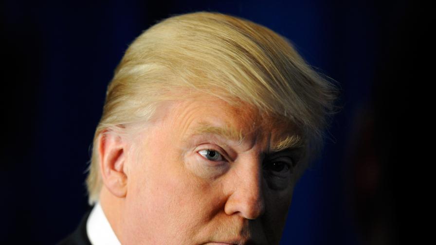 Нина Хрушчова: Тръмп повтаря историята на Путин
