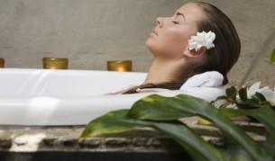 Евтино и лесно: Да превърнем банята в по-уютно местенце