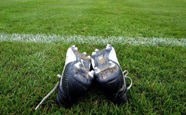 Преустановяват се спортните мероприятия на закрито за гимназисти в Пернишко