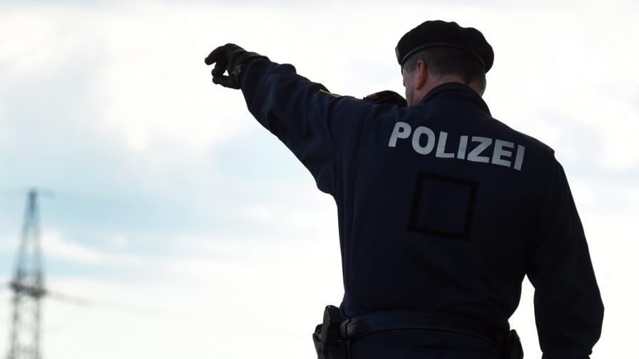 Родната мафия стигна Словения, претърпя мащабен удар