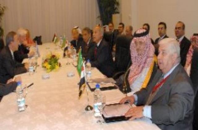 Големи кредитори на Ирак на обявиха, че ще опростят дълга му