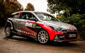 Ясен е календарът на Hyundai Racing Trophy за 2017, има куп новости