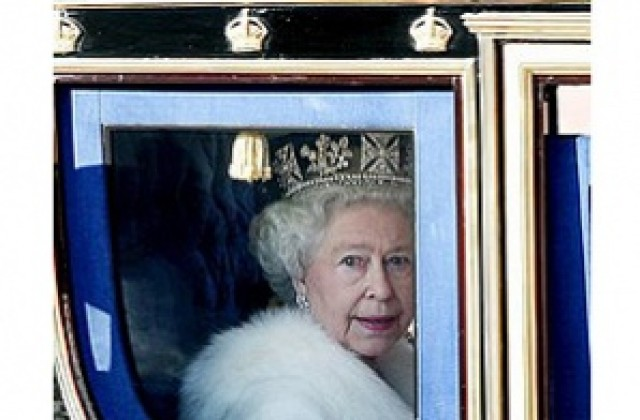 Роди се деветият наследник на британския трон - Любопитно ...