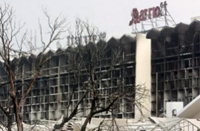 Датски дипломат може да е сред убитите в атентата в Исламабад ...