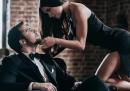 Сексуална съвместимост според зодията