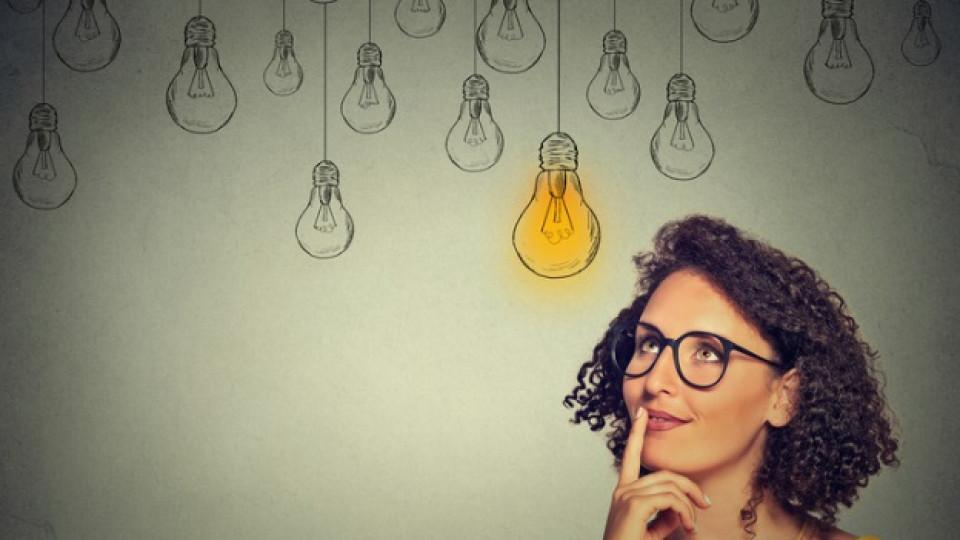 8 вредни навика, които смятаме за полезни