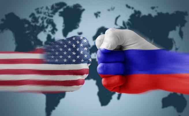 САЩ с ултиматум към Русия за санкциите, облекчи тези за ФСБ