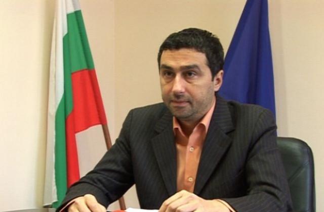 f4a0347f6b2 Самарски: Кметът на Казанлък бойкотира работата ни - Стара Загора ...