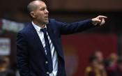 Монако плати 7 милиона евро компенсация на  Жардим