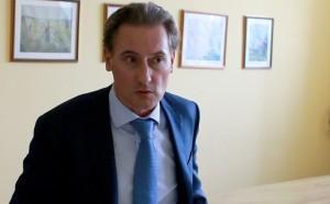 Кирил Домусчиев: Това е Лудогорец! Непримирим и атакуващ.