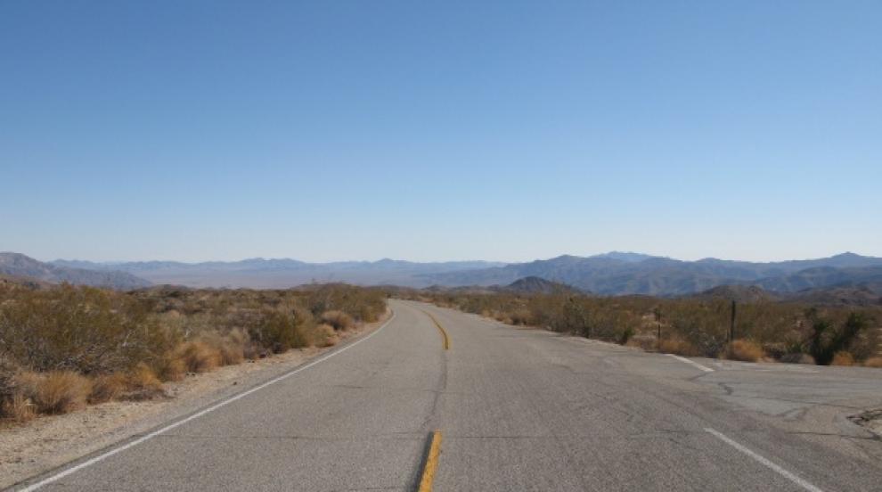 Сливен търси фирма за зимно почистване на четвъртокласни пътища