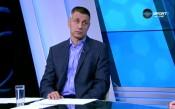 Стойчев: Не съжалявам, че отказах да поема световните шампиони