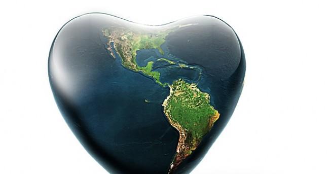 Правото на мир и седемдесетата годишнина от приемането на Всеобщата
