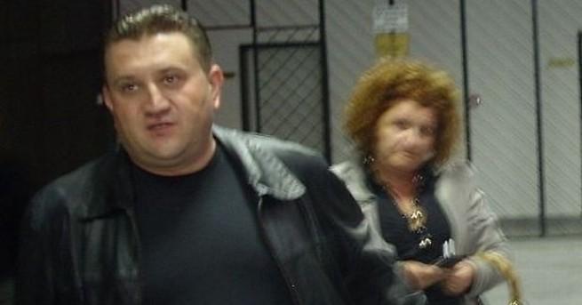Строителният предприемач Методи Бачев от Симитли почина в столична болница.