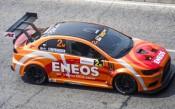 Маршавелов повреди скоростна кутия в Бургас, недоволен от пистата