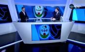 Как волейболният ЦСКА се справи с носителя на Суперкупата?