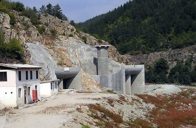 Резултат с изображение за Хидроенергийна компания Горна Арда.