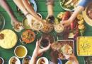Добавки за по-дълъг срок на храни, може да доведат до рак