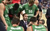Баскония с голяма крачка към второто място в Лига Ендеса
