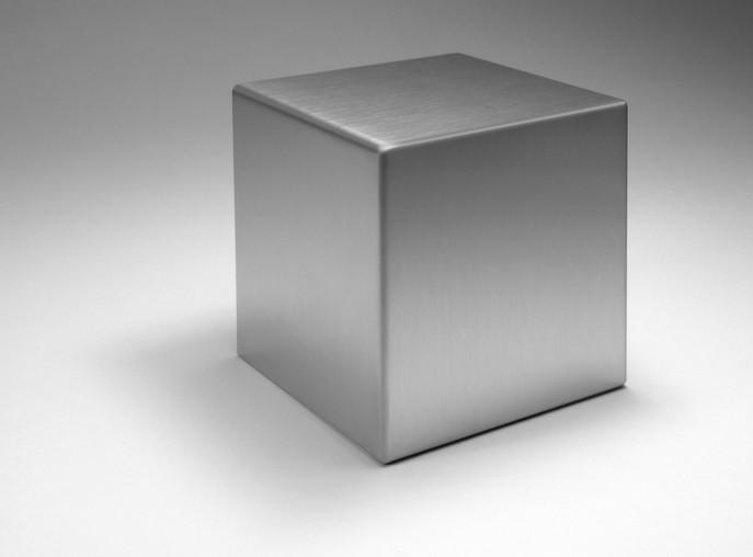 Кубът: Това сте вие. Показва дали сте сте земни (ако кубът е на земята) или сте по-скоро мечтатели (ако кубът е във въздуха), дали сте искрени (прозрачни) или затворени и необщителни (ако кубът е непрозрачен) и т.н. Големият куб показва високо самочувствие. Малкият напротив – понижено самочувствие. Ако кубът е застанал на ъгъл или на ръб, то и вие маневрирате в живота по тънка и опасна линия. Ако кубът е твърде отдалечен, значи имате чувството, че животът ви подминава, докато вие не може да направите нищо.