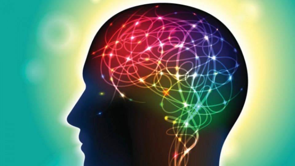Предизвикай въображението си с този психологически тест