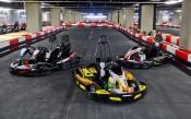 Sofia Karting Ring - нова писта, нови емоции, нови състезания
