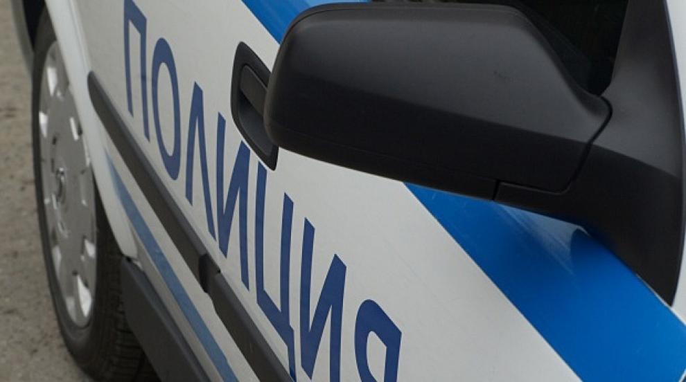 Двама надрусани водачи пренощуваха в ареста