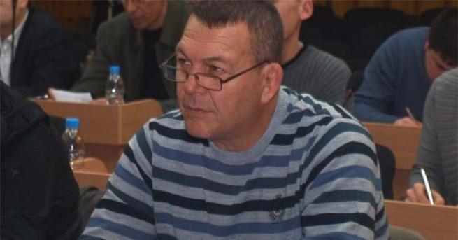 Българският спорт загуби един от големите шампиони по сумо, активни
