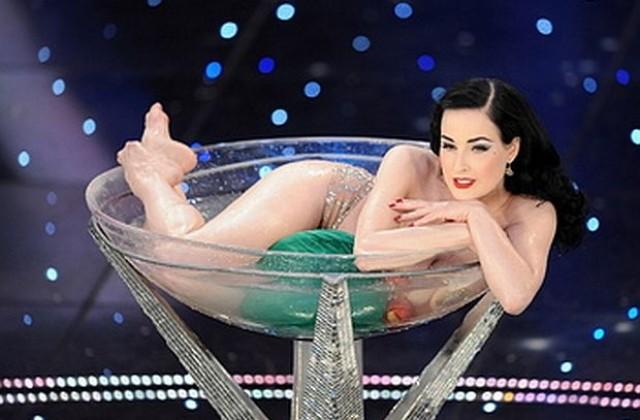 Синди рене порно