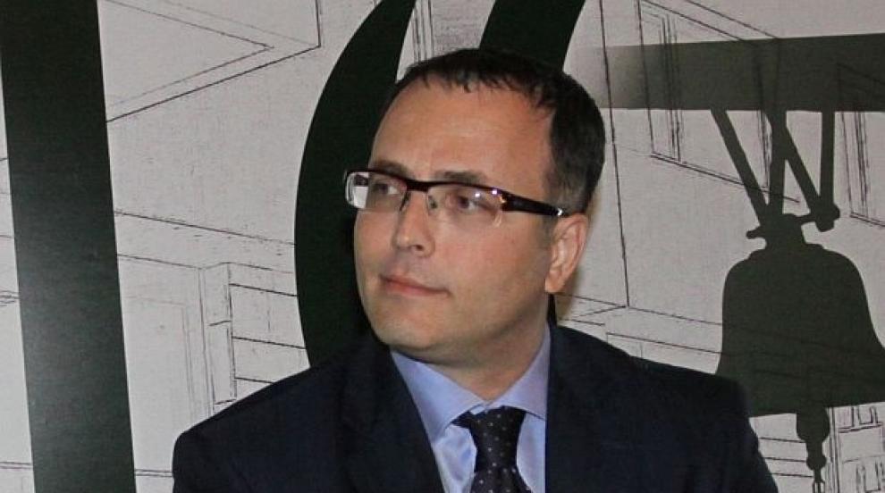 Стоян Мавродиев: Сделката за EVN е пример за брутална пазарна манипулация