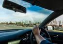Ново правило: С 30 км/ч в центъра на София