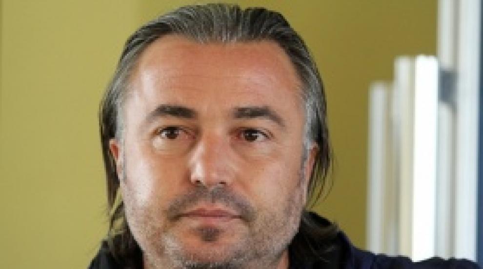 Пловдивският Джанини поема националния отбор по...