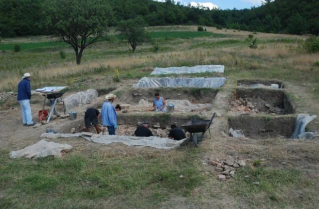 640-420-arheologichesko-otkritie-dokazvalo-che-varna-e-liulka-na-civilizaciiata.jpg 54106d7ca2a