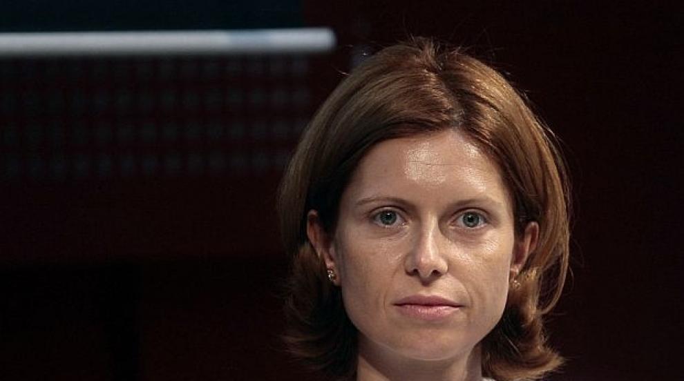 """КФН: Засега не е ясно как клиентите на """"Олимпик"""" ще бъдат обезщетени"""