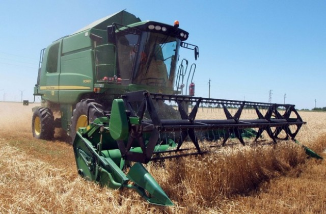 Резултат с изображение за държавен монопол върху пшеницата и ръжта.