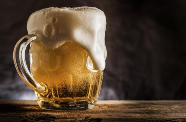 Откъде идват имената на различните видове алкохол?