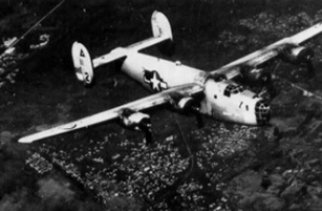https://m.netinfo.bg/media/images/29243/29243625/640-420-angloamerikanskata-aviaciia-bombardira-kojnare-na-11-avgust-1944-g.jpg